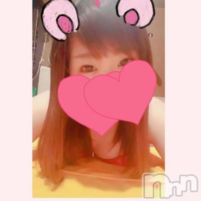 新潟ソープペントハウス 谷(21)の2月7日写メブログ「NANA☆」