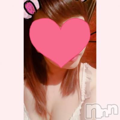 新潟ソープペントハウス 谷(21)の2月9日写メブログ「( ^ω^ )」