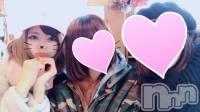 権堂キャバクラP-GiRL(ピーガール) 絵夢の2月20日写メブログ「0220♡」