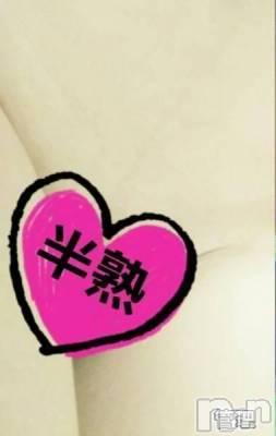 柏崎人妻デリヘル 柏崎デリヘル人妻太郎(カシワザキデリヘルヒトヅマタロウ) 浜崎りの(28)の1月19日写メブログ「しませんか?」