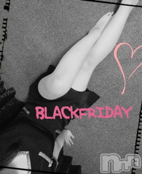 新潟駅前メンズエステアロマリラクゼーションサロン Suirenka -睡蓮華- (アロマリラクゼーション スイレンカ) 木下 ひめかの11月23日写メブログ「BLACKFRIDAY」