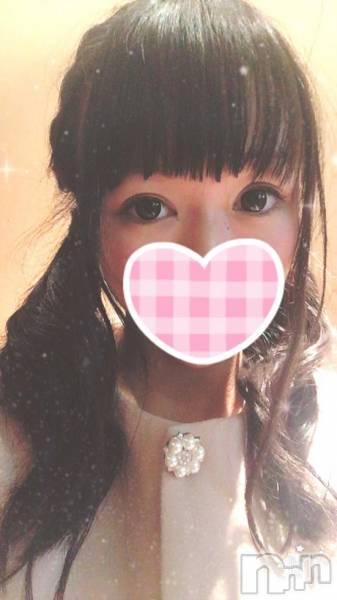 長岡デリヘルSecret selection(シークレット セレクション) ひめ(20)の2018年2月15日写メブログ「♡良い夢を♡」