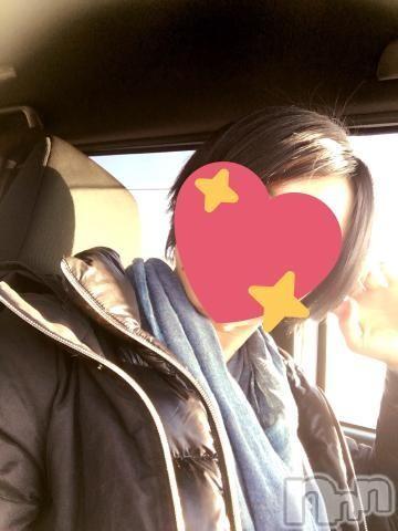 長野デリヘルデリヘルヘブン長野店(デリヘルヘブンナガノテン) とも(31)の2019年2月7日写メブログ「洗車日和」