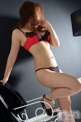 ゆうきOL系美女(28) 身長162cm、スリーサイズB86(C).W57.H87。新潟デリヘルMax Beauty(マックスビューティー)在籍。