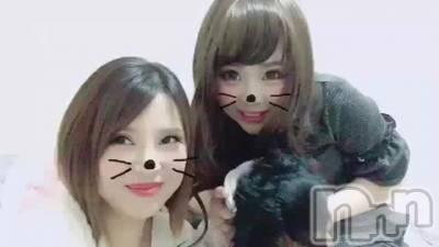 上田デリヘル BLENDA GIRLS(ブレンダガールズ) りりか☆3P可能(21)の2月13日動画「動画だよん♡」