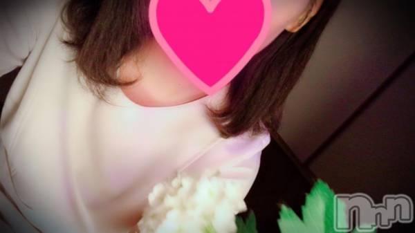 新潟駅南メンズエステAroma First(アロマファースト) の2018年6月6日写メブログ「今週の出勤です♡♡」