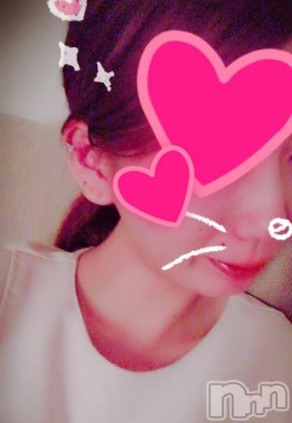新潟駅南メンズエステAroma First(アロマファースト) の2018年7月8日写メブログ「今日♡♡♡」