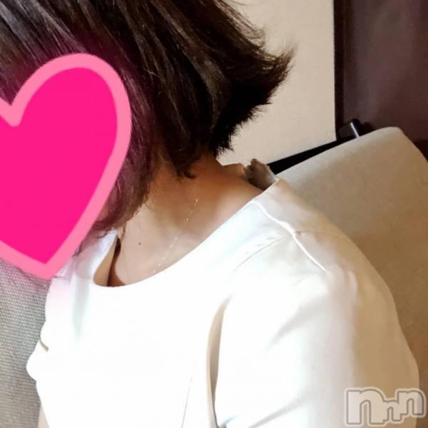 新潟駅南メンズエステAroma First(アロマファースト) 椎名 そらの10月21日写メブログ「スッキリ〜!」