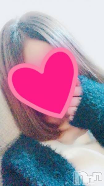 新潟駅南メンズエステAroma First(アロマファースト) 椎名 そらの11月29日写メブログ「萌え袖ってやつ♡」