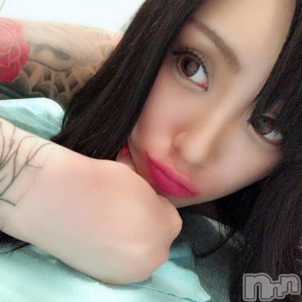 新潟ソープ新潟バニーコレクション(ニイガタバニーコレクション) ユウア(22)の6月20日写メブログ「♡2回目♡Aさん♡」