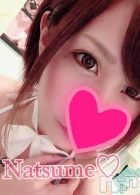 ラスト枠本指名のWさんてんきゅう♡ 明日の残り枠!