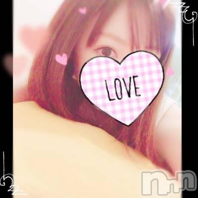 新潟ソープペントハウス 長田(24)の2月7日写メブログ「♡」