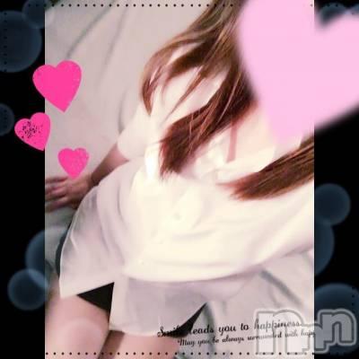 新潟ソープペントハウス 長田(24)の2月8日写メブログ「ありがとう♡」