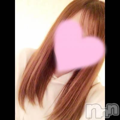 新潟ソープペントハウス 長田(24)の2月9日写メブログ「ありがとう♡」