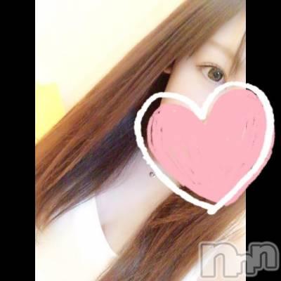 新潟ソープペントハウス 長田(24)の2月9日写メブログ「出勤♡」