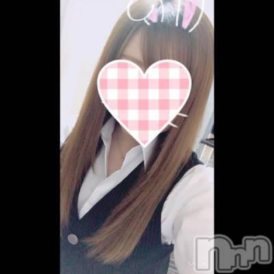 新潟ソープペントハウス 長田(24)の2月10日写メブログ「ありがとう♡」