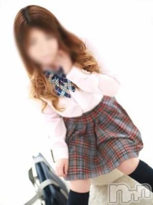 ぱぴこ(22) 身長159cm、スリーサイズB84(C).W57.H85。 新潟デリヘル倶楽部在籍。