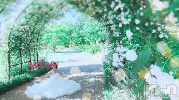 新潟駅前メンズエステAroma Luana(アロマルアナ) 一ノ瀬 みさきの6月15日写メブログ「本日の空き状況です♡」