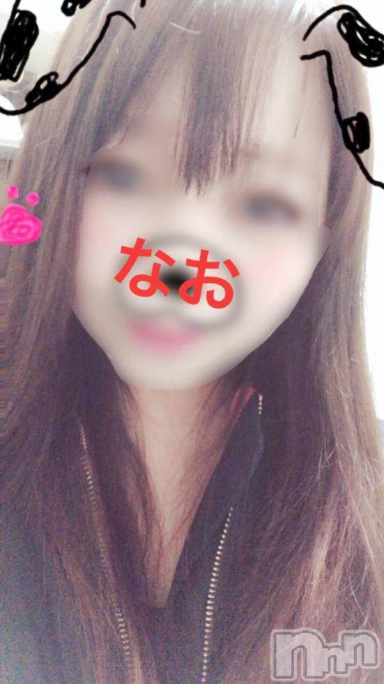 新潟デリヘルCharmant(シャルマン) なお/業界未経験(18)の3月12日写メブログ「出勤でーす!」