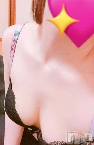 新潟デリヘルCharmant(シャルマン) なお/業界未経験(18)の10月3日写メブログ「こんばんわ~」