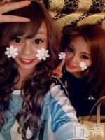 権堂キャバクラ クラブ華火−HANABI−(クラブハナビ) りりの5月21日写メブログ「晴れ女になったのかな?♡笑」