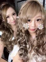 権堂キャバクラクラブ華火−HANABI−(クラブハナビ) りりの7月16日写メブログ「WiFi泥棒」