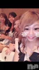 権堂キャバクラ クラブ華火−HANABI−(クラブハナビ) りりの5月19日動画「女子会♡」