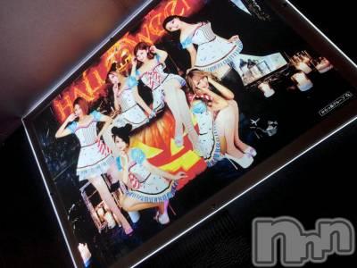 権堂キャバクラクラブ華火−HANABI−(クラブハナビ) りりの10月12日写メブログ「右下がわいです。」