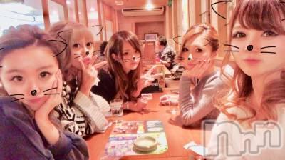 権堂キャバクラクラブ華火−HANABI−(クラブハナビ) りりの10月14日写メブログ「え、まって!」