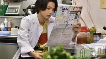 新潟駅前ガールズバーガールズバーFall(ガールズバーフォール) まりあの6月17日写メブログ「すき!」