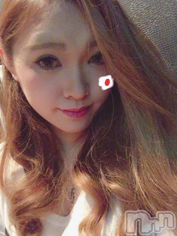 新潟駅前ガールズバーガールズバーFall(ガールズバーフォール) まりあの6月19日写メブログ「ワールドカップ」