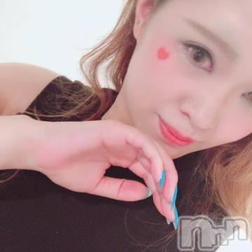 新潟駅前ガールズバーガールズバーFall(ガールズバーフォール) まりあの8月10日写メブログ「お風呂」