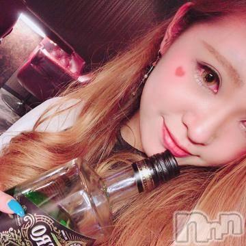 新潟駅前ガールズバーガールズバーFall(ガールズバーフォール) まりあの8月14日写メブログ「飲むんじゃなかった」