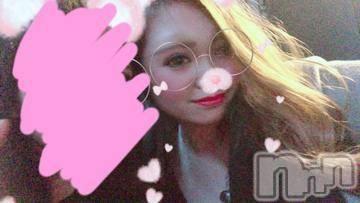新潟駅前ガールズバーガールズバーFall(ガールズバーフォール) まりあの1月11日写メブログ「後輩ちゃん」