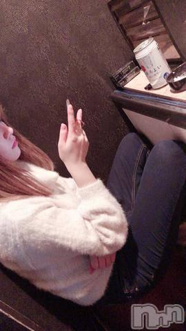 新潟駅前ガールズバーガールズバーFall(ガールズバーフォール) まりあの1月13日写メブログ「ゆかの晩酌」
