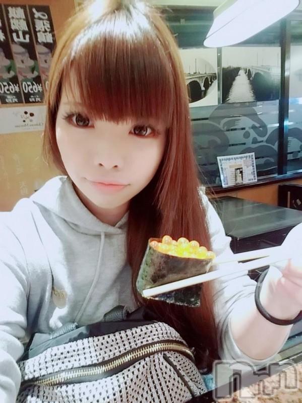 新潟ソープ新潟バニーコレクション(ニイガタバニーコレクション) マコト(25)の2018年6月14日写メブログ「お寿司」