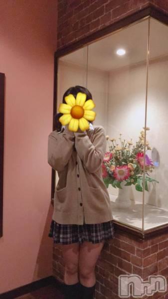 新潟手コキCECIL新潟店(セシルニイガタテン) 新人 つばき(19)の4月28日写メブログ「GWGW」