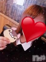 リス顔♡(笑)