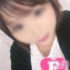 【新人】めろ(25)
