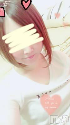 新潟ソープペントハウス 藤城(24)の2月9日写メブログ「初めまして☆」