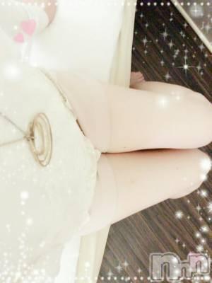 新潟ソープペントハウス 藤城(24)の2月9日写メブログ「こんばんは☆」