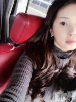 新潟ソープ 新潟バニーコレクション(ニイガタバニーコレクション) ユリカ(33)の11月20日写メブログ「おはようございます(*^^*)」