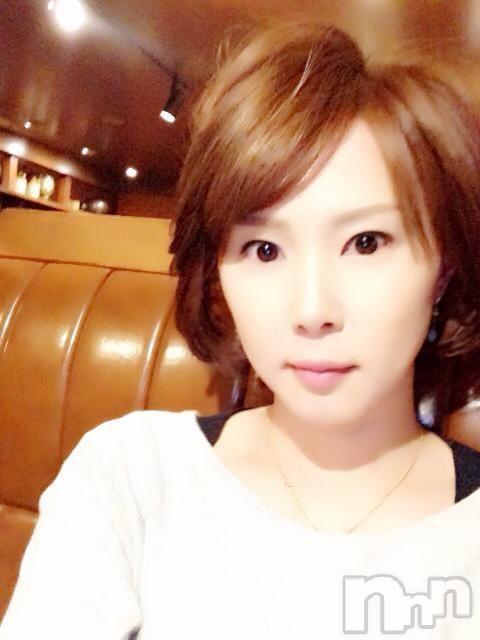 新潟ソープ新潟バニーコレクション(ニイガタバニーコレクション) ユリカ(33)の2018年2月14日写メブログ「おはようございます(*^^*)」