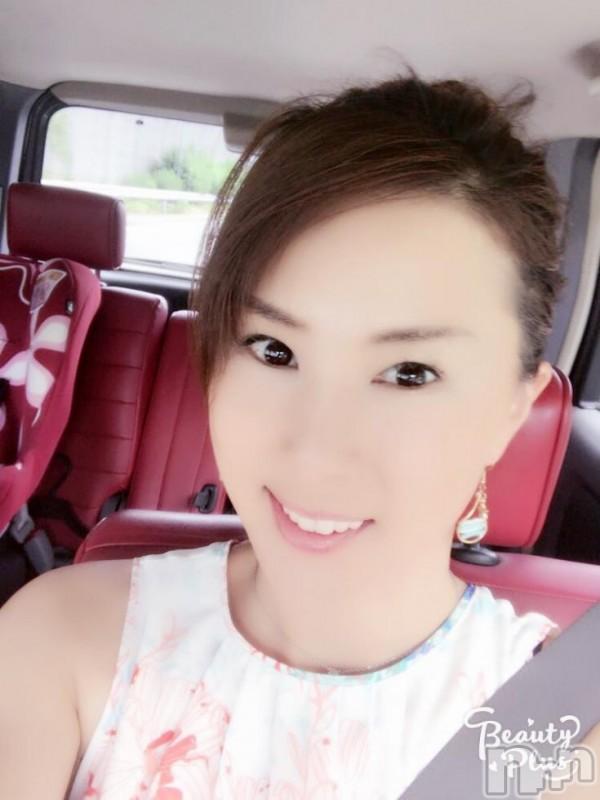 新潟ソープ新潟バニーコレクション(ニイガタバニーコレクション) ユリカ(33)の2018年5月18日写メブログ「おはようございます(*^^*)」