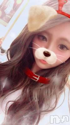 新潟駅前ガールズバーカフェ&バー こもれび(カフェアンドバーコモレビ) のぞみ(20)の2月9日写メブログ「登録しました」
