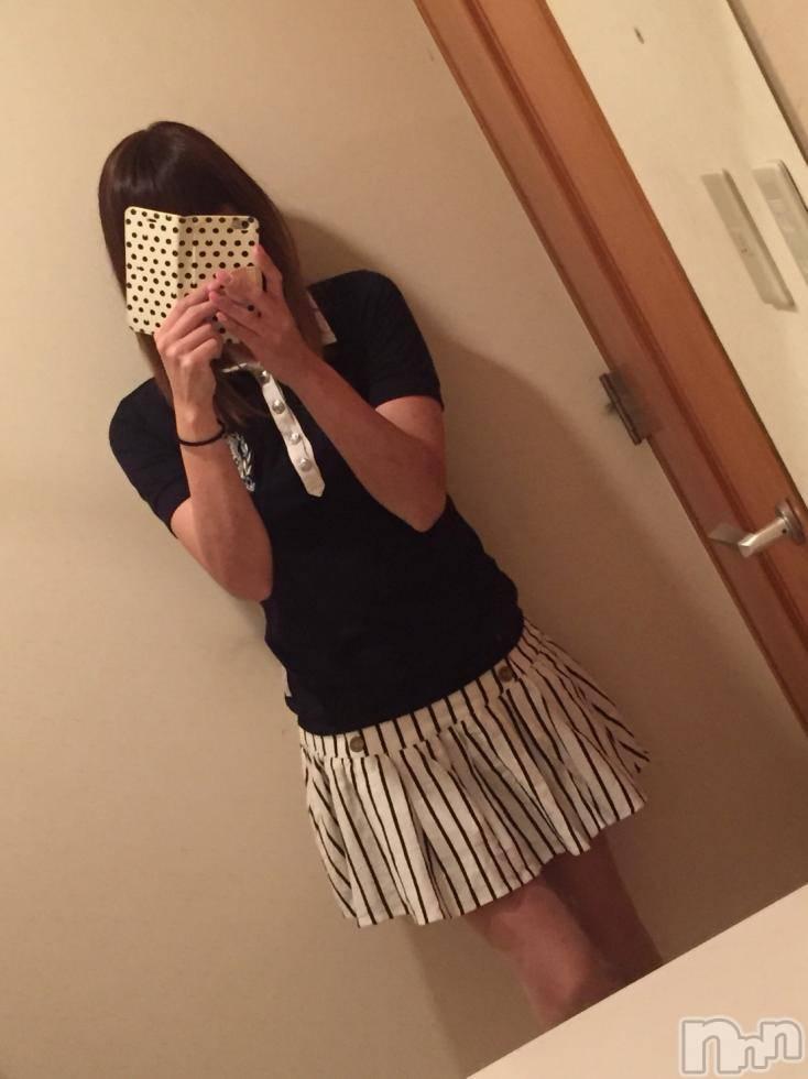 上田人妻デリヘルDESIRE~欲望の楽園~(デザイア~ヨクボウノラクエン~) りほ(29)の6月26日写メブログ「こんばんは!りほです!」