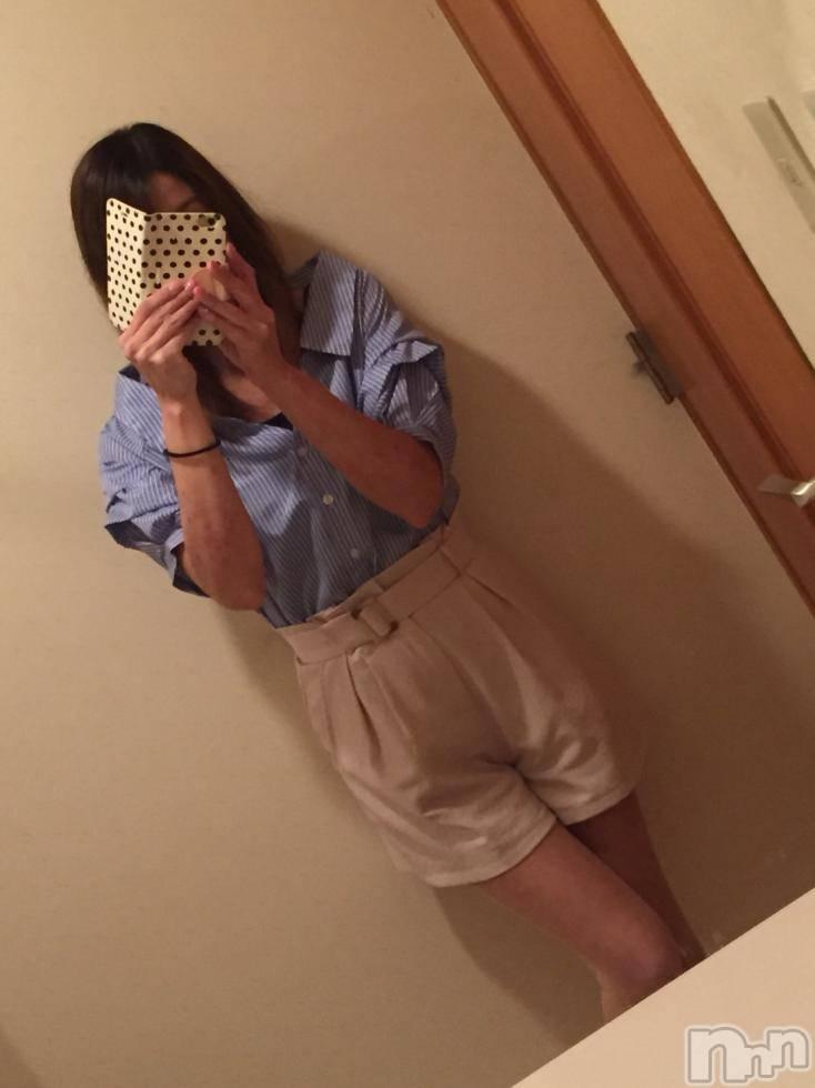 上田人妻デリヘルDESIRE~欲望の楽園~(デザイア~ヨクボウノラクエン~) りほ(29)の6月28日写メブログ「こんばんは!りほです!」