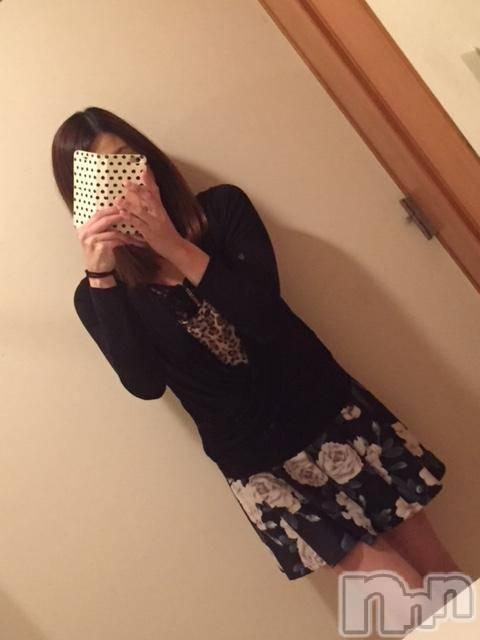 上田人妻デリヘルDESIRE~欲望の楽園~(デザイア~ヨクボウノラクエン~) りほ(29)の5月30日写メブログ「こんばんは!りほです!」