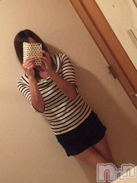 上田人妻デリヘルDESIRE~欲望の楽園~(デザイア~ヨクボウノラクエン~) りほ(29)の6月8日写メブログ「こんばんは!りほです!」