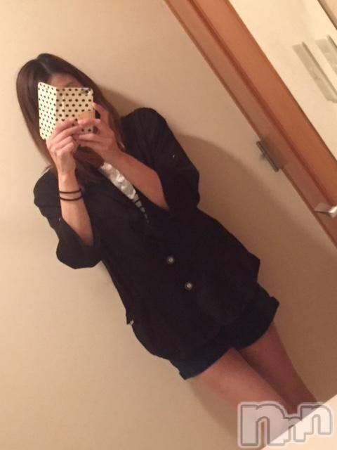 上田人妻デリヘルDESIRE~欲望の楽園~(デザイア~ヨクボウノラクエン~) りほ(29)の6月11日写メブログ「こんばんは!りほです!」